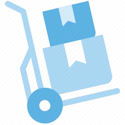 Crate, delivery, package icon - Download on Iconfinder