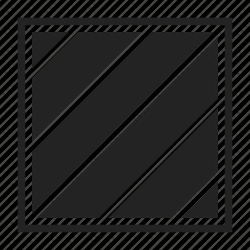 pattern, seamless, tile icon