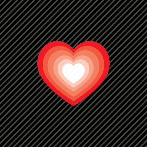 favourite, heart, love, romantic, valentine, wedding icon
