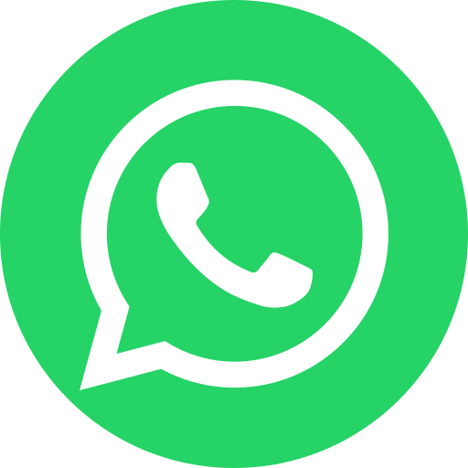 app, logo, media, popular, social, whatsapp icon