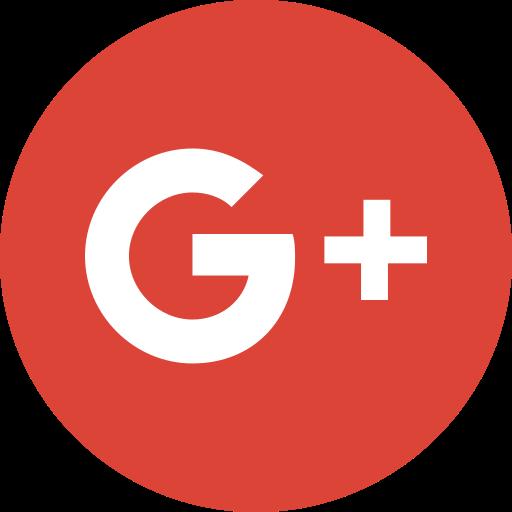 App, googleplus, logo, media, popular, social icon - Free download