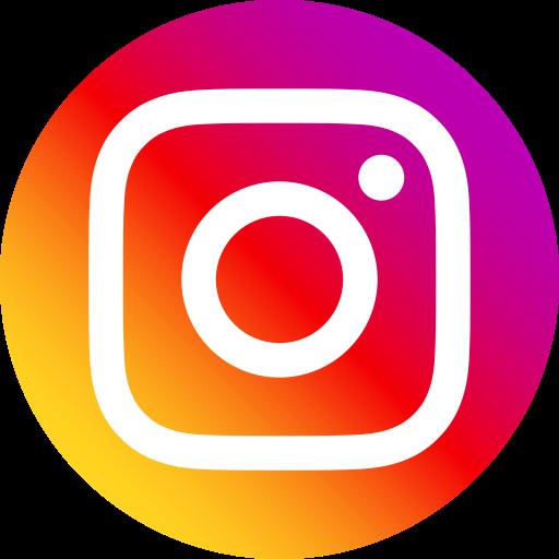 app, instagram, logo, media, popular, social icon