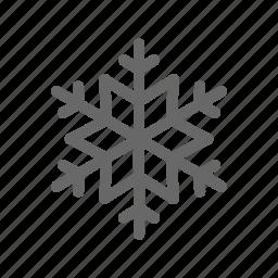 celebration, christmas, holiday01, line, winter, xmas icon