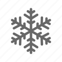 celebration, christmas, holiday02, line, winter, xmas icon