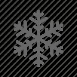 celebration, christmas, holiday02, line, winter, xmas icon