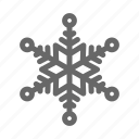 celebration, christmas, holiday03, line, winter, xmas icon