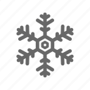 celebration, christmas, holiday04, line, winter, xmas icon