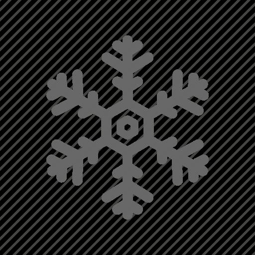 celebration, christmas, holiday04, line, winter, xmas icon