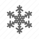 celebration, christmas, holiday05, line, winter, xmas icon