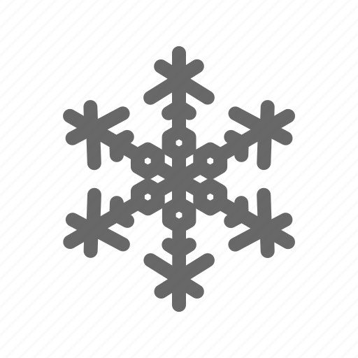 celebration, christmas, holiday05, line, winter, xmas icon