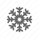 celebration, christmas, holiday06, line, winter, xmas icon