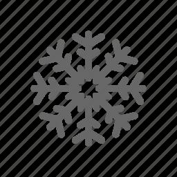 celebration, christmas, holiday06, line, winter, xmas icon
