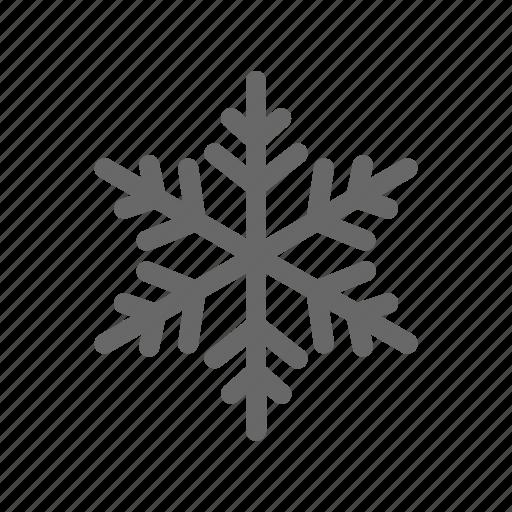 celebration, christmas, holiday07, line, winter, xmas icon