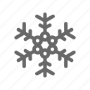 celebration, christmas, holiday08, line, winter, xmas icon