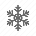celebration, christmas, holiday10, line, winter, xmas icon