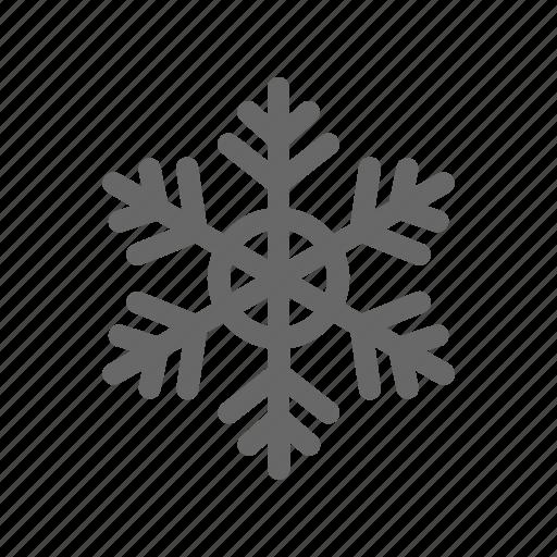 celebration, christmas, holiday10, line, winter, xmas icon