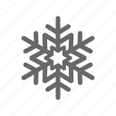 celebration, christmas, holiday11, line, winter, xmas icon