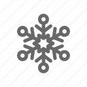 celebration, christmas, holiday12, line, winter, xmas icon