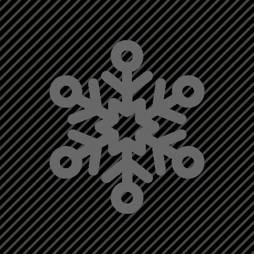 celebration, christmas, holiday12, line, winter, xmas icon