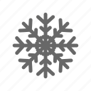 celebration, christmas, holiday13, line, winter, xmas icon