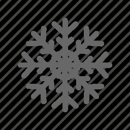 celebration, christmas, holiday13, line, winter, xmas icon