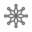 celebration, christmas, holiday14, line, winter, xmas icon