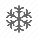 celebration, christmas, holiday15, line, winter, xmas icon