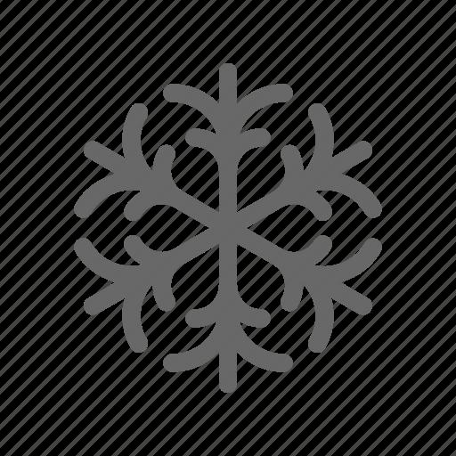 celebration, christmas, holiday15, line, winter, xmas icon