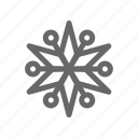 celebration, christmas, holiday16, line, winter, xmas icon