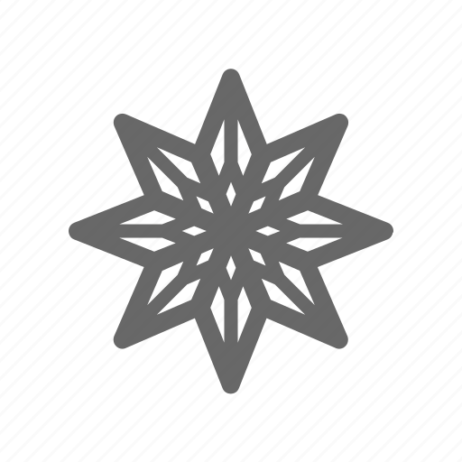celebration, christmas, holiday20, line, winter, xmas icon