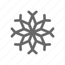 celebration, christmas, holiday21, line, winter, xmas icon