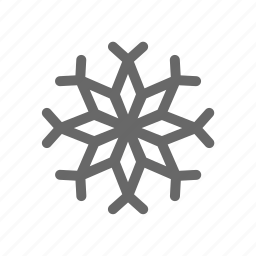 celebration, christmas, holiday21, line, winter, xmas icon
