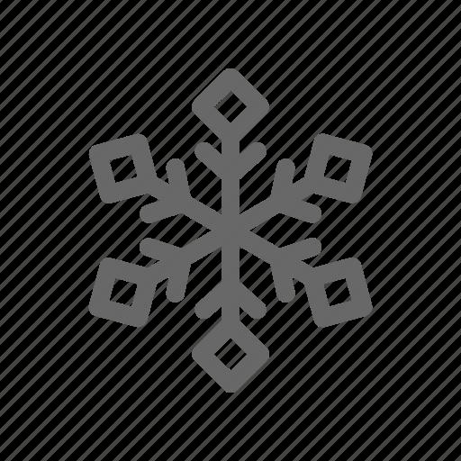 celebration, christmas, holiday22, line, winter, xmas icon