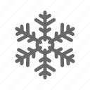 celebration, christmas, holiday23, line, winter, xmas icon