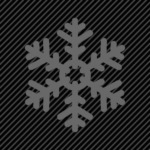 celebration, christmas, holiday23, line, winter, xmas icon