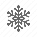 celebration, christmas, holiday24, line, winter, xmas icon