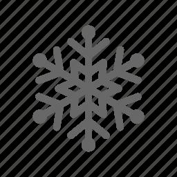 celebration, christmas, holiday24, line, winter, xmas icon