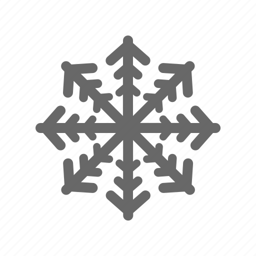celebration, christmas, holiday25, line, winter, xmas icon
