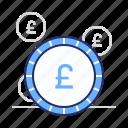 finance, lb, pound