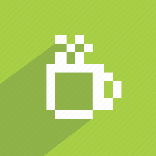 cafe, coffee, drink, food, hot, mug, tea icon