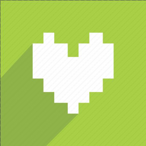 bookmark, favorite, favourite, heart, love, valentine, valentines icon