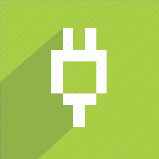 cable, charge, electric, electricity, energy, plug, switch icon