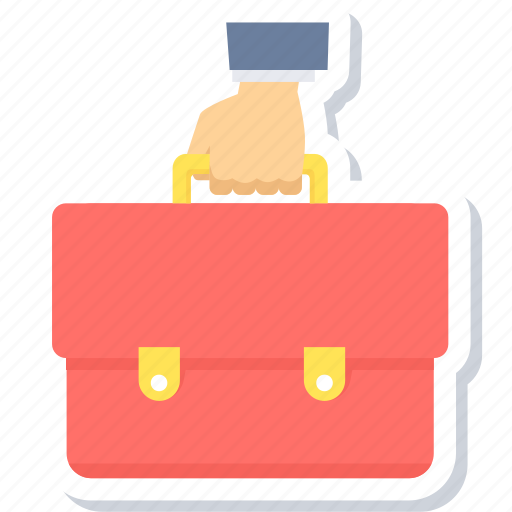 Bag, business, ecommerce icon - Download on Iconfinder