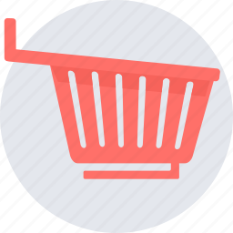 cart, online, sale, shop, shopping, trolley icon