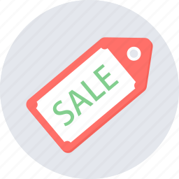 discount, label, sale, shopping, tag icon