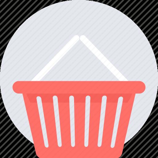 Cart, shopping, basket, shop icon - Download on Iconfinder
