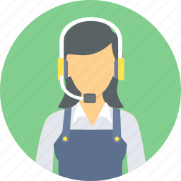 assistance, customer, help, info, service, support icon