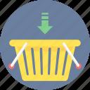 add, basket, to, add to basket, cart, shop