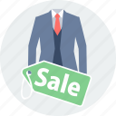 cloth, sale, discount, online