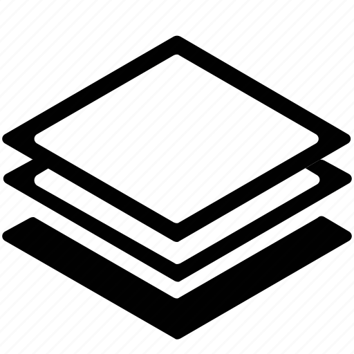 arrange, documents, files, organise, papers, stacking, stacking docs icon